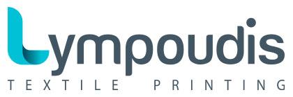 Lympoudis Textile Printing